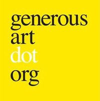GenerousArt Partnership